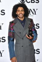 70th Annual Tony Awards - winners #51