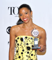 70th Annual Tony Awards - winners #54
