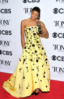 70th Annual Tony Awards - winners #55