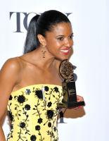 70th Annual Tony Awards - winners #57