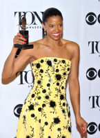 70th Annual Tony Awards - winners #58