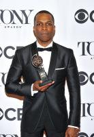 70th Annual Tony Awards - winners #65