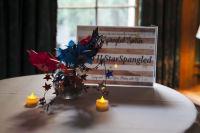 NYJLStar-Spangled Soirée  #23