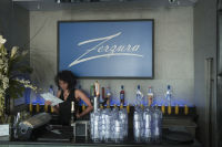 Zerzura at Plunge | Official Summer Launch Party at Gansevoort Meatpacking NYC #5