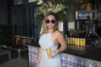Zerzura at Plunge | Official Summer Launch Party at Gansevoort Meatpacking NYC #6