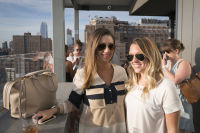 Zerzura at Plunge | Official Summer Launch Party at Gansevoort Meatpacking NYC #34