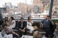 Zerzura at Plunge | Official Summer Launch Party at Gansevoort Meatpacking NYC #52