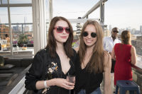 Zerzura at Plunge | Official Summer Launch Party at Gansevoort Meatpacking NYC #56