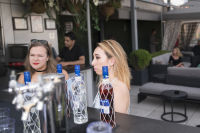 Zerzura at Plunge | Official Summer Launch Party at Gansevoort Meatpacking NYC #67