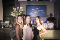 Zerzura at Plunge | Official Summer Launch Party at Gansevoort Meatpacking NYC #82