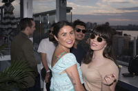 Zerzura at Plunge | Official Summer Launch Party at Gansevoort Meatpacking NYC #126