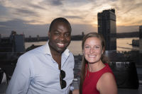 Zerzura at Plunge | Official Summer Launch Party at Gansevoort Meatpacking NYC #127