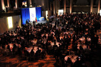 AABDC Outstanding 50 Asian Americans in Business 2016 Gala Dinner #16