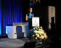 AABDC Outstanding 50 Asian Americans in Business 2016 Gala Dinner #23