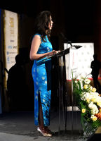 AABDC Outstanding 50 Asian Americans in Business 2016 Gala Dinner #94