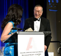 AABDC Outstanding 50 Asian Americans in Business 2016 Gala Dinner #99