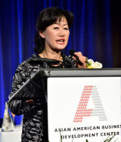 AABDC Outstanding 50 Asian Americans in Business 2016 Gala Dinner #127
