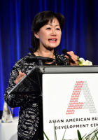 AABDC Outstanding 50 Asian Americans in Business 2016 Gala Dinner #128