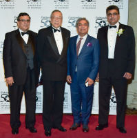 AABDC Outstanding 50 Asian Americans in Business Gala Dinner 3016 (2) #10
