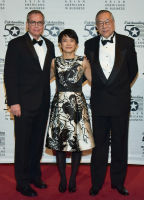 AABDC Outstanding 50 Asian Americans in Business Gala Dinner 3016 (2) #3