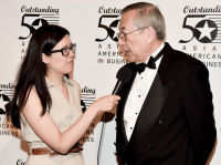 AABDC Outstanding 50 Asian Americans in Business Gala Dinner 3016 (2) #7