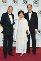 AABDC Outstanding 50 Asian Americans in Business Gala Dinner 3016 (2) #14