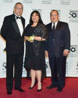 AABDC Outstanding 50 Asian Americans in Business Gala Dinner 3016 (2) #13