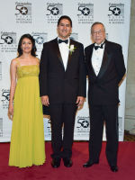 AABDC Outstanding 50 Asian Americans in Business Gala Dinner 3016 (2) #22