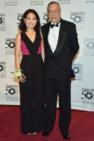 AABDC Outstanding 50 Asian Americans in Business Gala Dinner 3016 (2) #29