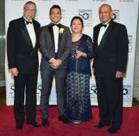 AABDC Outstanding 50 Asian Americans in Business Gala Dinner 3016 (2) #31
