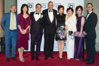 AABDC Outstanding 50 Asian Americans in Business Gala Dinner 3016 (2) #39