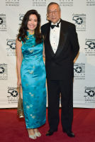AABDC Outstanding 50 Asian Americans in Business Gala Dinner 3016 (2) #54