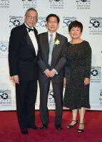 AABDC Outstanding 50 Asian Americans in Business Gala Dinner 3016 (2) #65