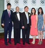 AABDC Outstanding 50 Asian Americans in Business Gala Dinner 3016 (2) #66