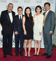 AABDC Outstanding 50 Asian Americans in Business Gala Dinner 3016 (2) #71