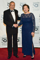 AABDC Outstanding 50 Asian Americans in Business Gala Dinner 3016 (2) #69