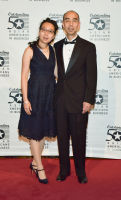 AABDC Outstanding 50 Asian Americans in Business Gala Dinner 3016 (2) #79