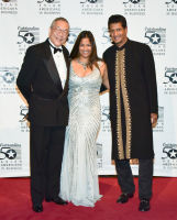 AABDC Outstanding 50 Asian Americans in Business Gala Dinner 3016 (2) #77
