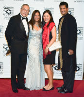 AABDC Outstanding 50 Asian Americans in Business Gala Dinner 3016 (2) #80