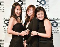 AABDC Outstanding 50 Asian Americans in Business Gala Dinner 3016 (2) #100