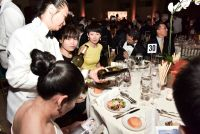 AABDC Outstanding 50 Asian Americans in Business Gala Dinner 3016 (2) #119
