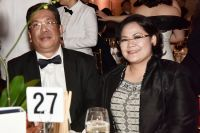 AABDC Outstanding 50 Asian Americans in Business Gala Dinner 3016 (2) #120
