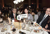 AABDC Outstanding 50 Asian Americans in Business Gala Dinner 3016 (2) #127