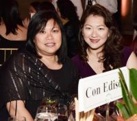 AABDC Outstanding 50 Asian Americans in Business Gala Dinner 3016 (2) #133