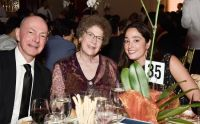 AABDC Outstanding 50 Asian Americans in Business Gala Dinner 3016 (2) #138