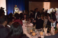 AABDC Outstanding 50 Asian Americans in Business Gala Dinner 3016 (2) #147