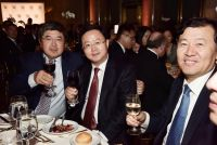 AABDC Outstanding 50 Asian Americans in Business Gala Dinner 3016 (2) #144