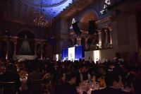 AABDC Outstanding 50 Asian Americans in Business Gala Dinner 3016 (2) #145