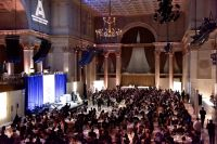 AABDC Outstanding 50 Asian Americans in Business Gala Dinner 3016 (2) #154