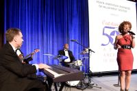 AABDC Outstanding 50 Asian Americans in Business Gala Dinner 3016 (2) #160